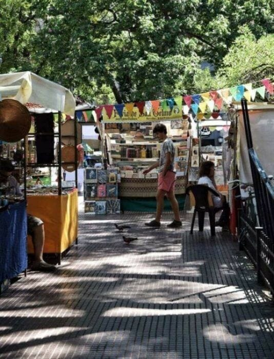 things to do in Buenos Aires