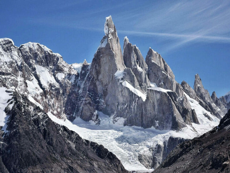 things to do in Argentina