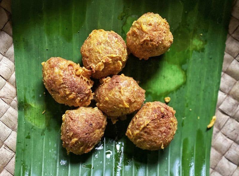 Naran Kaum