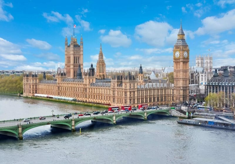 Madame Tussauds London tickets