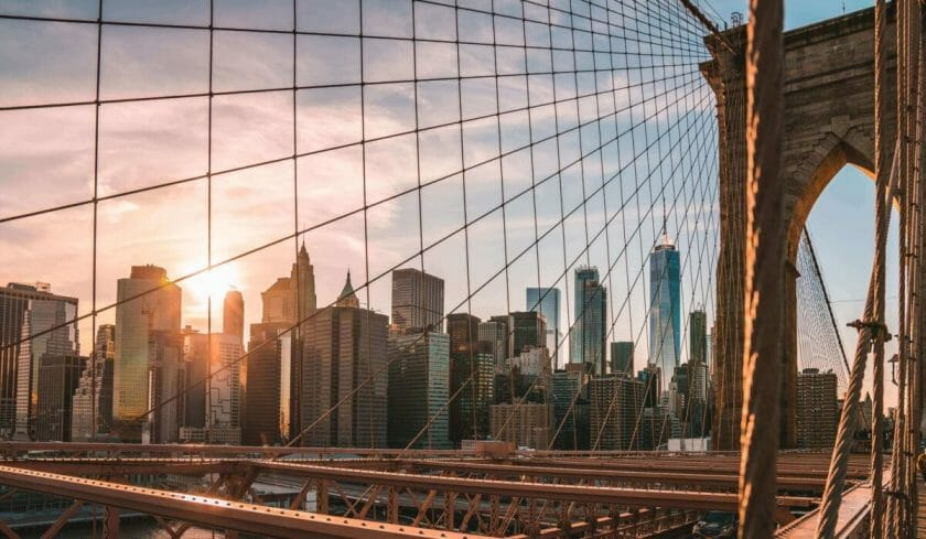 things to do in New York