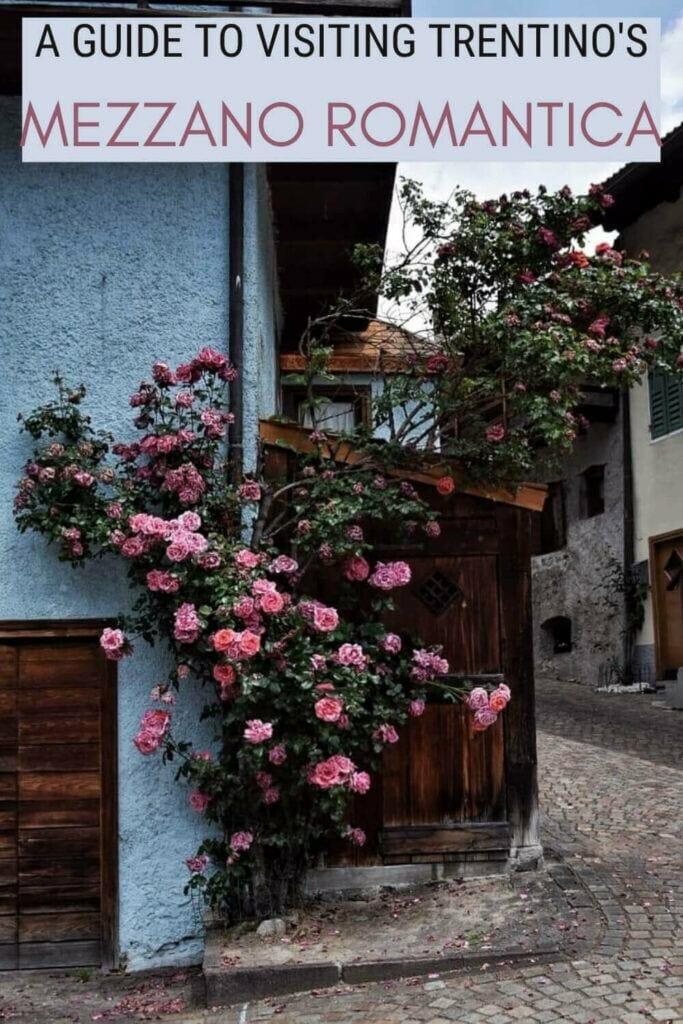Discover what to see and do in Mezzano di Primiero, Trentino - via @clautavani