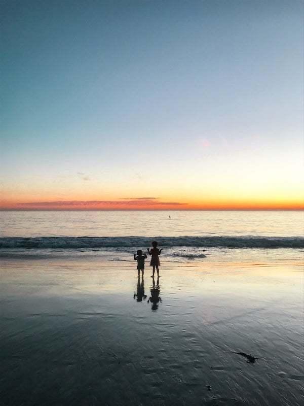 things to do in Laguna Beach