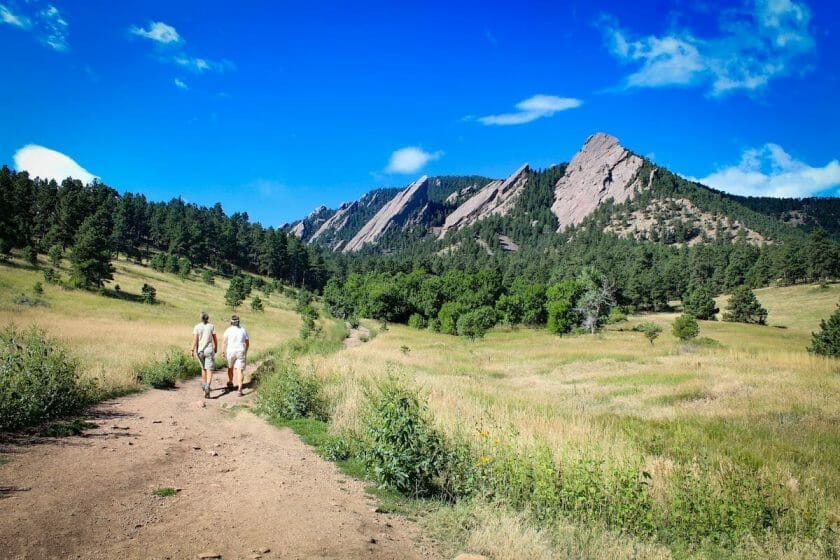 things to do in Bolder, Co